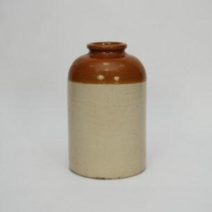 Okazały wazon z angielskiej manufakturyDoulton & Co.